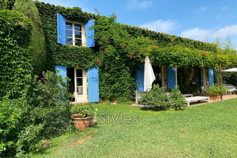 Photo House Montpellier   to buy house  5 bedroom   250m²