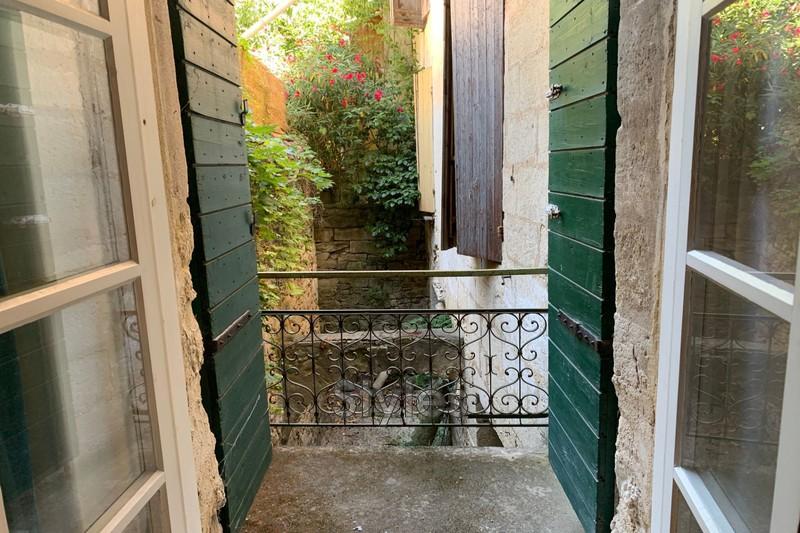Photo Maison de ville Uzès   achat maison de ville  5 chambres   245m²