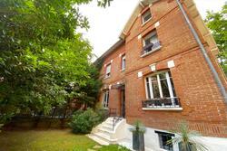 Photos  Maison de ville à vendre Toulouse 31400