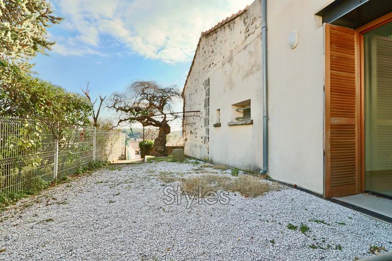 Photo Maison de village Montpellier   achat maison de village  4 chambres   153m²