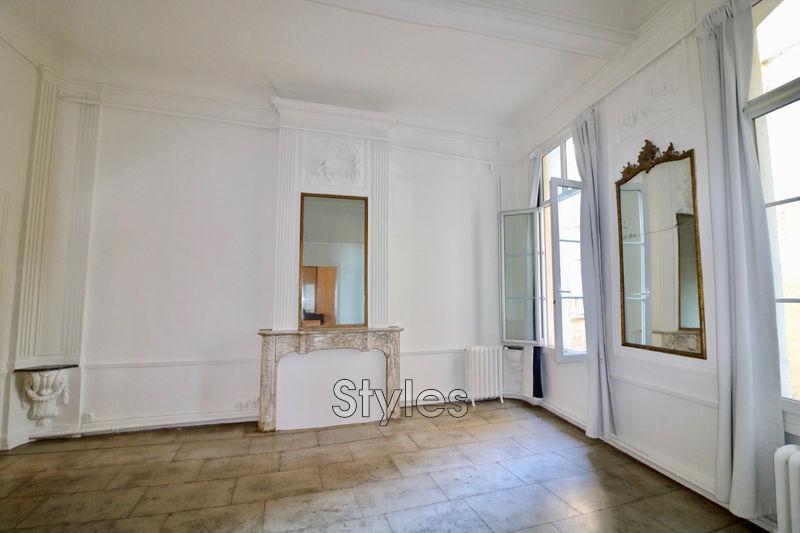 Photo Appartement Montpellier   achat appartement  3 pièces   108m²