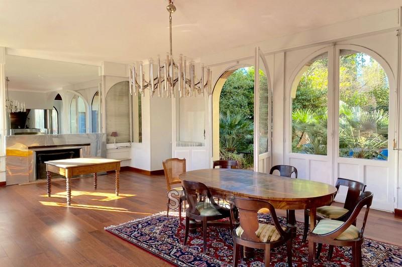Photo n°12 - Vente maison de ville Toulouse 31000 - 1 740 000 €