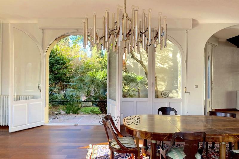 Photo n°10 - Vente maison de ville Toulouse 31000 - 1 740 000 €