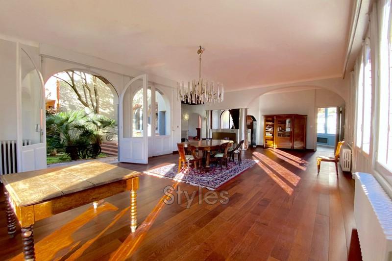 Photo n°8 - Vente maison de ville Toulouse 31000 - 1 740 000 €