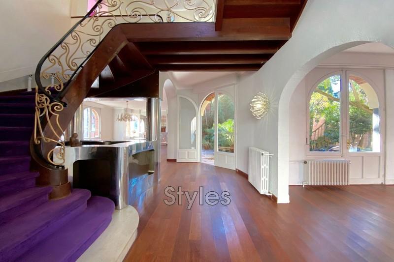 Photo n°4 - Vente maison de ville Toulouse 31000 - 1 740 000 €