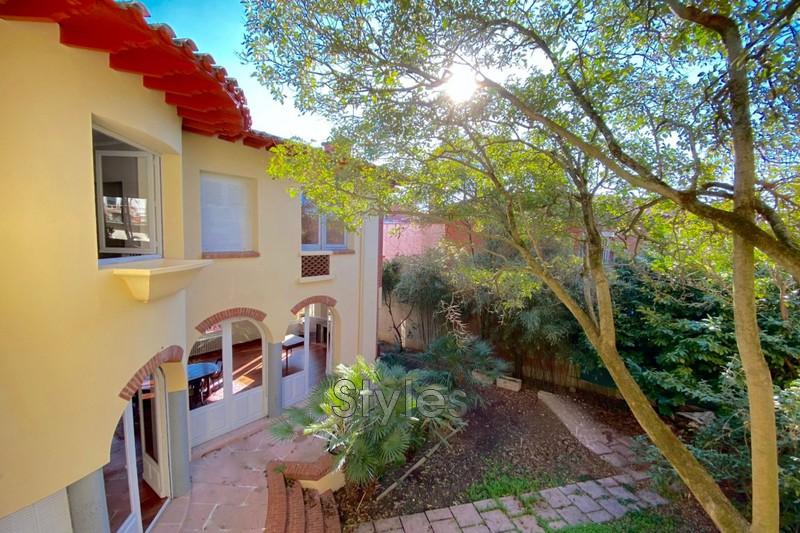 Photo n°9 - Vente maison de ville Toulouse 31000 - 1 740 000 €
