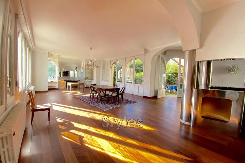 Photo n°6 - Vente maison de ville Toulouse 31000 - 1 740 000 €