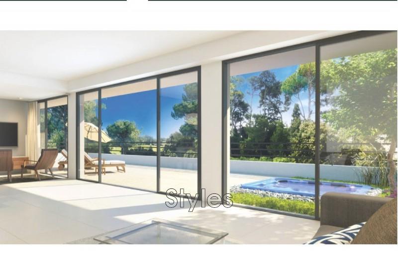 Photo n°1 - Vente appartement Montpellier 34000 - 710 000 €