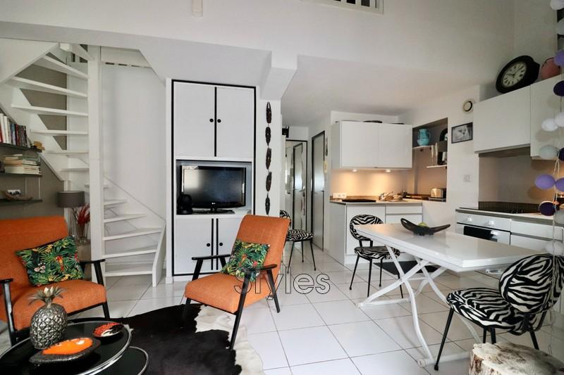 Photo n°4 - Vente appartement Montpellier 34000 - 189 000 €