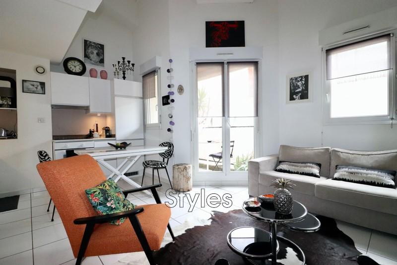 Photo n°5 - Vente appartement Montpellier 34000 - 189 000 €