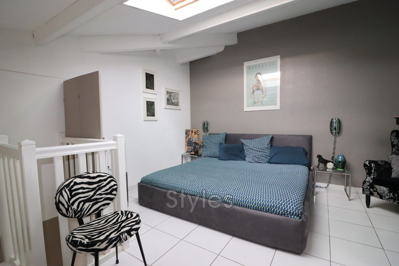 Photo n°6 - Vente appartement Montpellier 34000 - 189 000 €