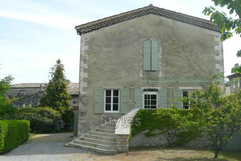 Photo n°8 - Vente Maison bastide Montélimar 26200 - 729 000 €