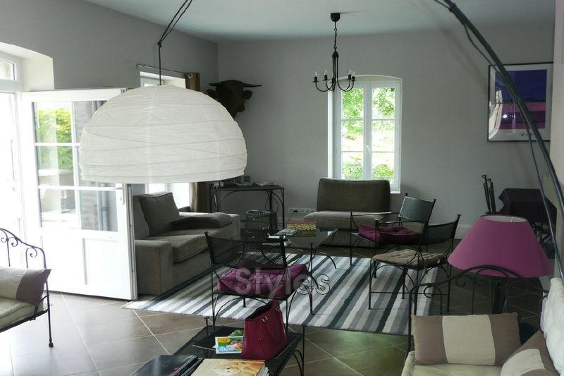 Photo n°9 - Vente Maison bastide Montélimar 26200 - 729 000 €