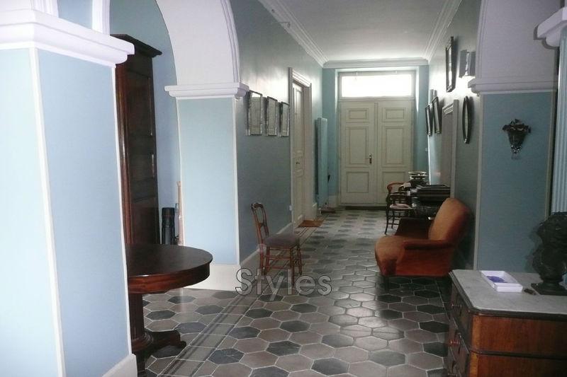 Photo n°4 - Vente Maison bastide Montélimar 26200 - 729 000 €
