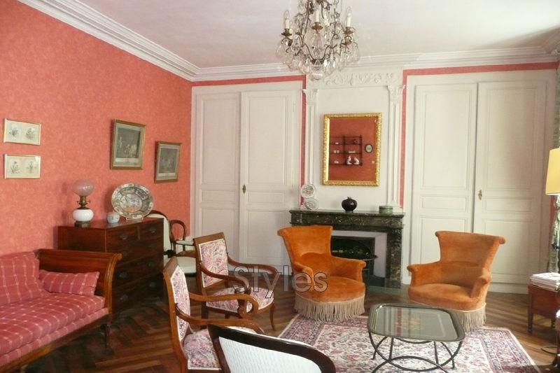 Photo n°2 - Vente Maison bastide Montélimar 26200 - 729 000 €