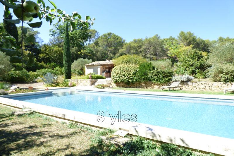 Photo Mas Uzès   to buy mas  7 bedrooms   530m²