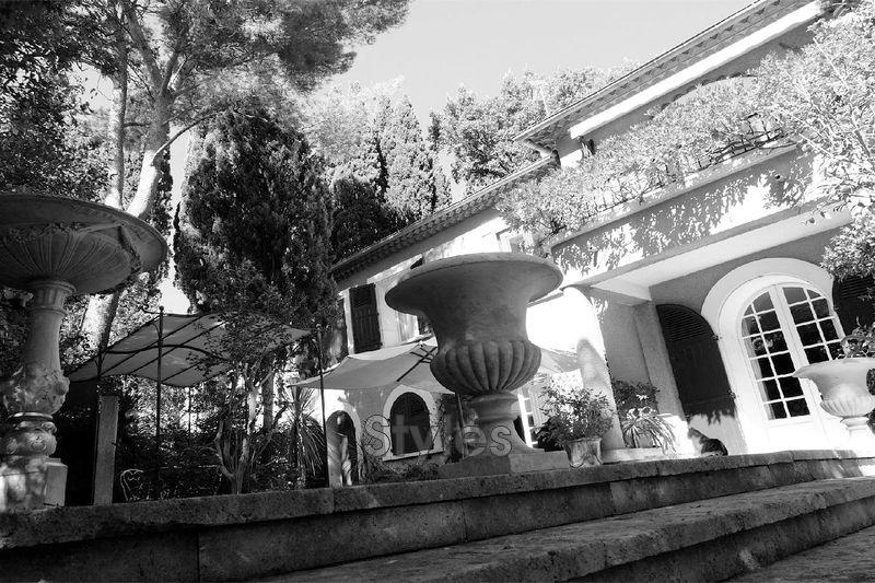 Photo Maison de village / ville Montpellier   achat maison de village / ville  8 chambres   355m²