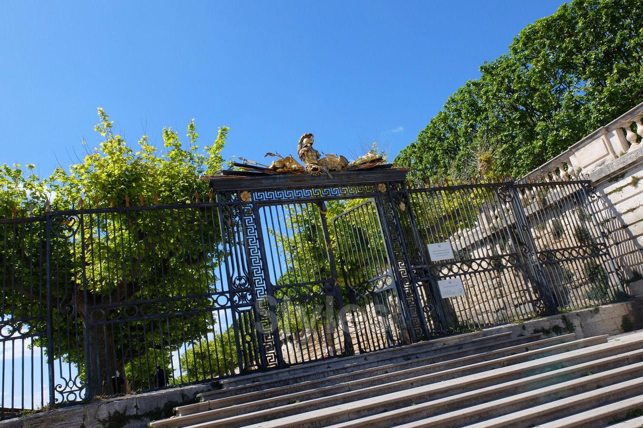 Vente appartement montpellier 34000 440 000 for Montpellier 34000