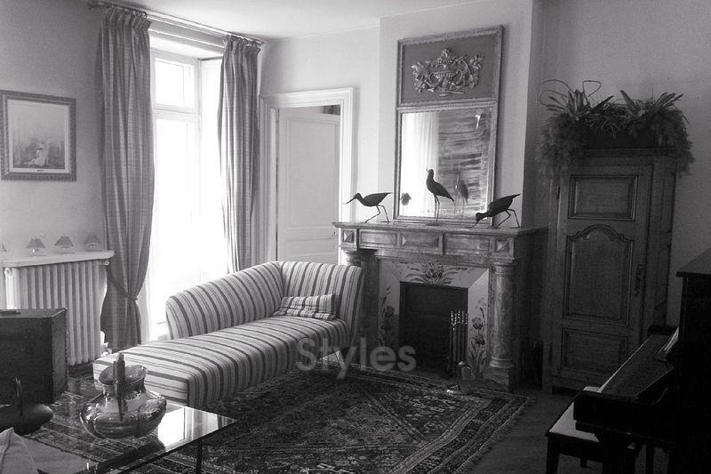Photo Appartement t4 Montpellier   achat appartement t4  4 pièces   175m²