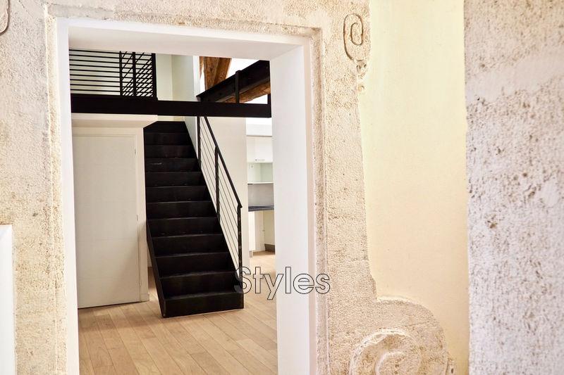 Photo Appartement Montpellier   achat appartement  4 pièces   102m²