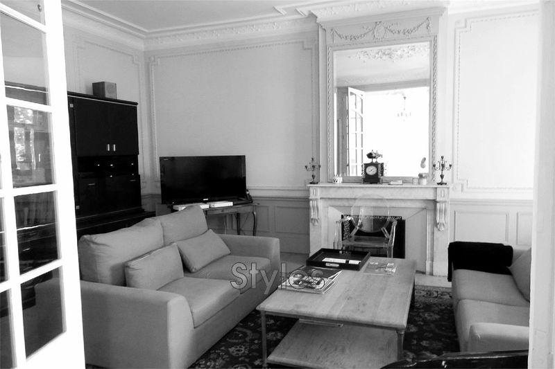 Photo Appartement t4 Montpellier   achat appartement t4  4 pièces   147m²