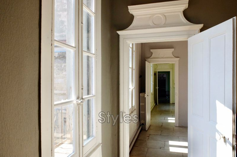 Photo Appartement t5 ou plus Montpellier   achat appartement t5 ou plus  6 pièces   171m²