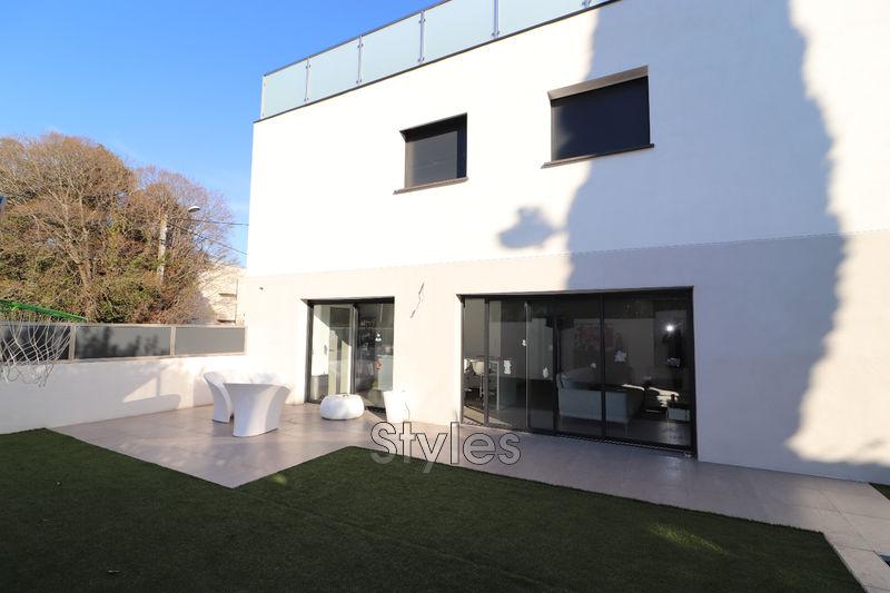 Photo n°3 - Vente appartement Montpellier 34000 - 499 900 €