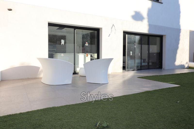 Photo n°7 - Vente appartement Montpellier 34000 - 499 900 €