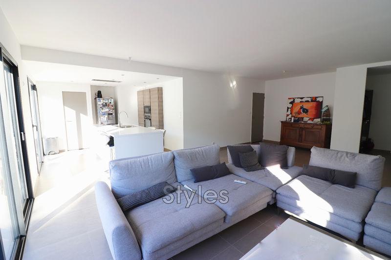 Photo n°2 - Vente appartement Montpellier 34000 - 499 900 €
