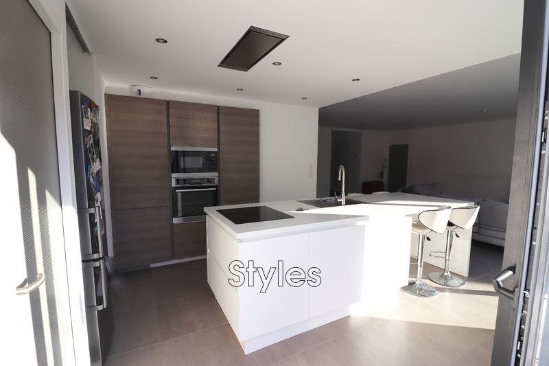 Photo n°4 - Vente appartement Montpellier 34000 - 499 900 €