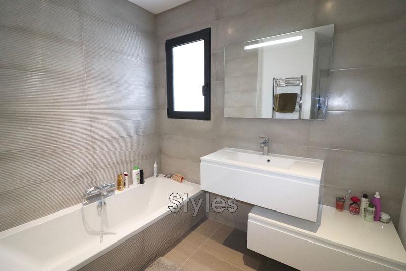 Photo n°6 - Vente appartement Montpellier 34000 - 499 900 €