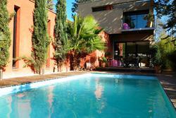 Photos  Maison Villa à vendre Montpellier 34000