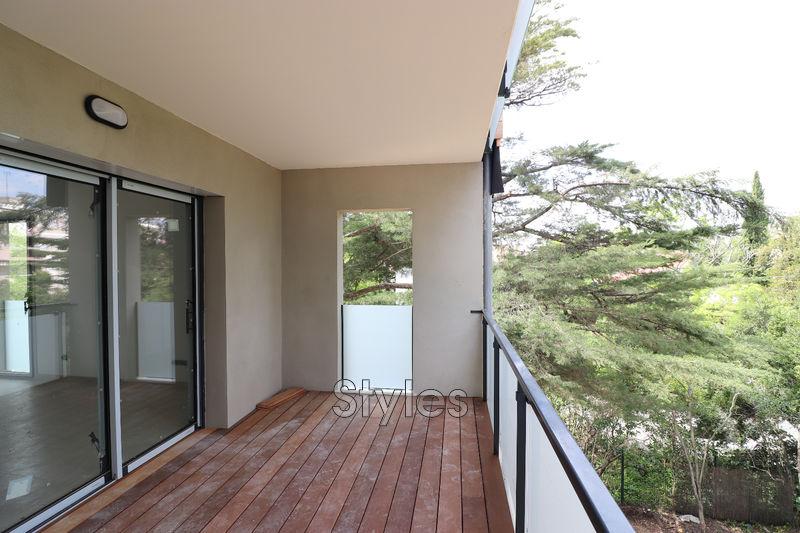 Photo Appartement t2 Montpellier   achat appartement t2  2 pièces   46m²