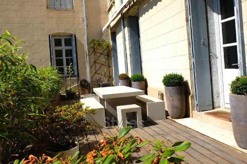 Photo Appartement de prestige Montpellier   achat appartement de prestige  7 pièces   257m²