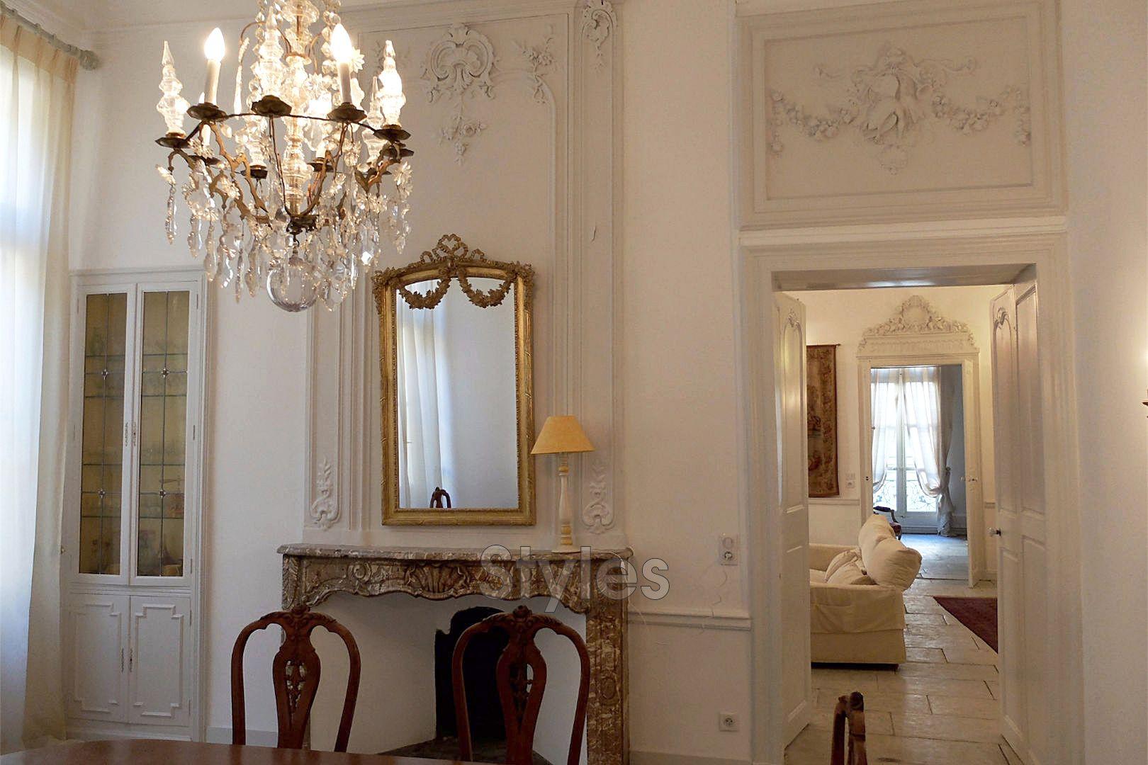 Vente Appartement De Prestige Montpellier 34000 798 000