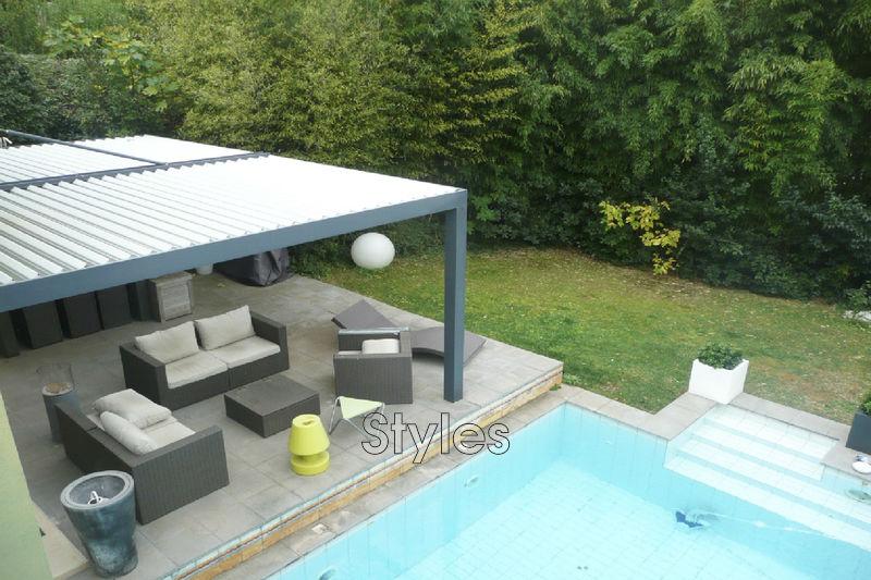 Photo Villa Sète   achat villa  4 chambres   178m²