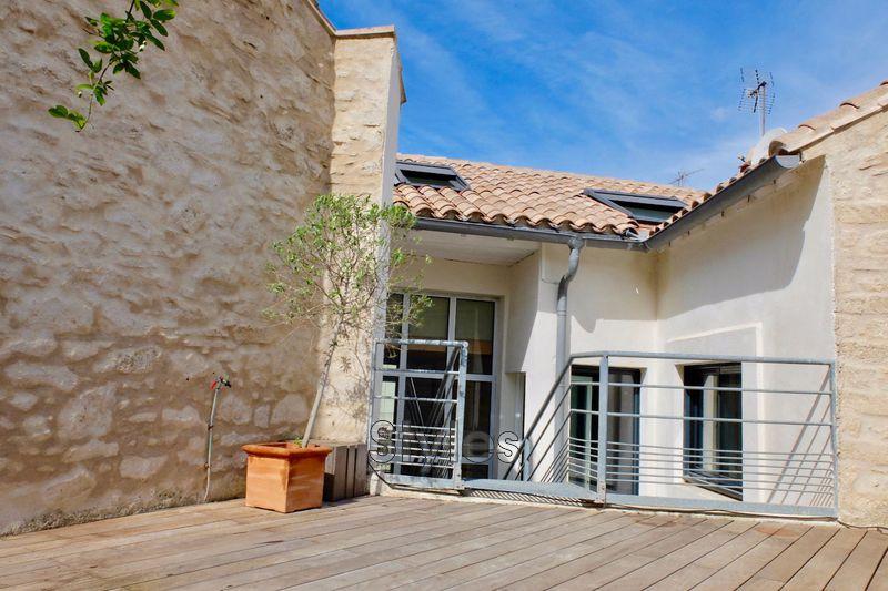 Photo Maison de ville Montpellier   achat maison de ville  6 chambres   230m²