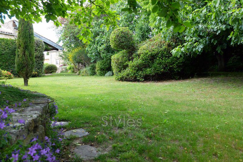 Photo n°6 - Vente maison Uzès 30700 - 690 000 €