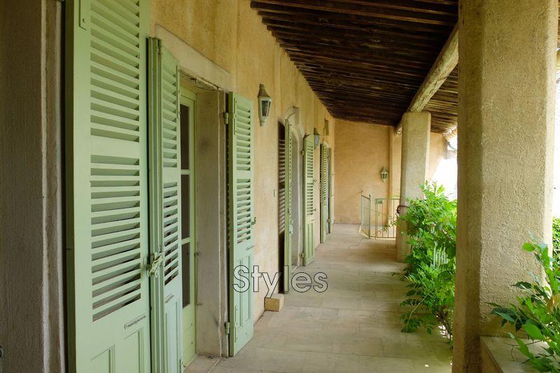 Photo n°4 - Vente maison Uzès 30700 - 690 000 €