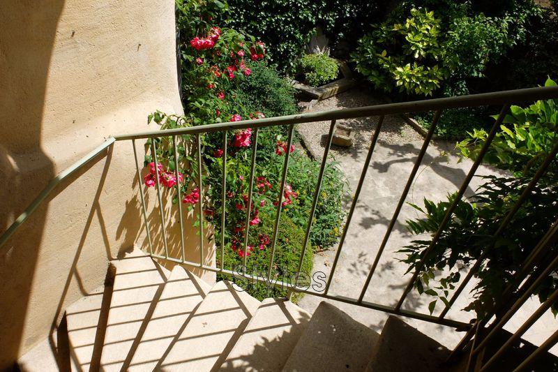Photo n°10 - Vente maison Uzès 30700 - 690 000 €