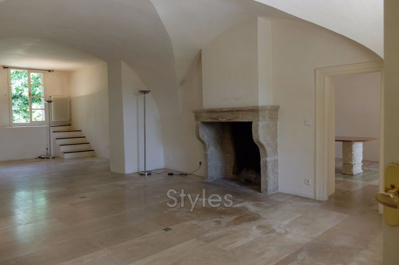 Photo n°5 - Vente maison Uzès 30700 - 690 000 €