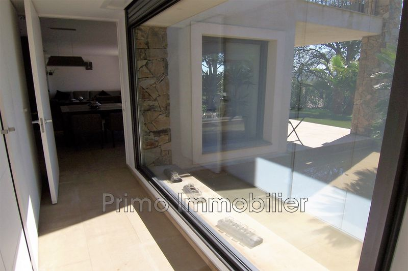 Photo n°11 - Vente Maison villa Grimaud 83310 - 1 350 000 €