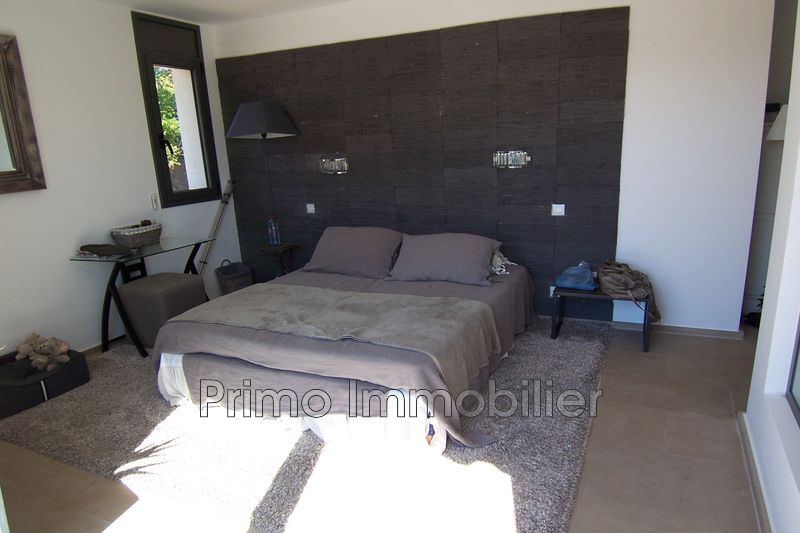 Photo n°13 - Vente Maison villa Grimaud 83310 - 1 350 000 €