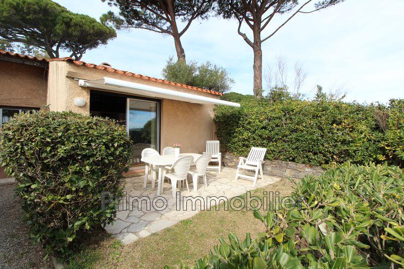Photo n°3 - Vente Maison mas Grimaud 83310 - 35 000 €