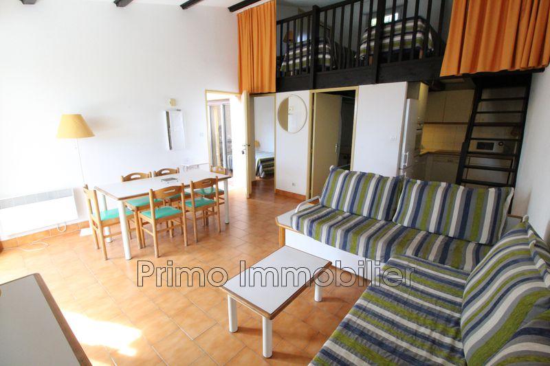 Photo n°5 - Vente Maison mas Grimaud 83310 - 35 000 €