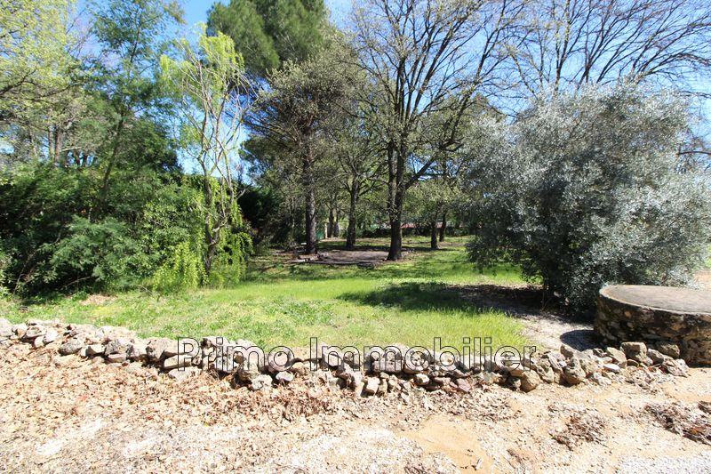 Photo n°15 - Vente Maison villa Grimaud 83310 - 2 500 000 €