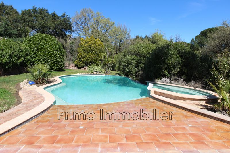 Photo n°13 - Vente Maison villa Grimaud 83310 - 2 500 000 €