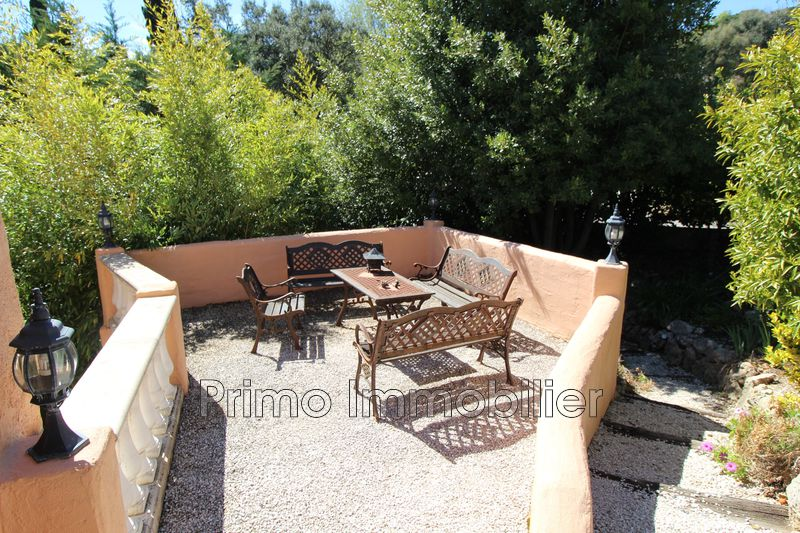 Photo n°4 - Vente Maison villa Grimaud 83310 - 2 500 000 €