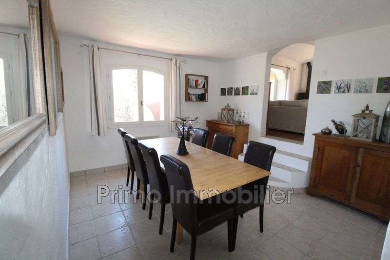Photo n°7 - Vente Maison villa Grimaud 83310 - 2 500 000 €