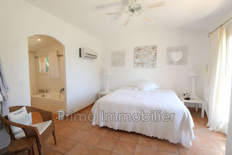 Photo n°9 - Vente Maison villa Grimaud 83310 - 2 500 000 €